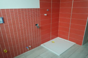2 BathroomsBathrooms,Trifamiliare,VENDITA,1014