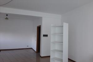1 Camera da Letto Stanze da Letto, ,1 BagnoBathrooms,Appartamento,AFFITTO,1020