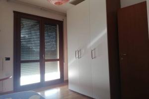 2 Stanze da Letto Stanze da Letto, ,2 BathroomsBathrooms,Appartamento,AFFITTO,1039