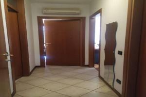 2 Stanze da Letto Stanze da Letto, ,2 BathroomsBathrooms,Appartamento,AFFITTO Studenti,1040