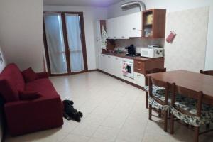 2 Stanze da Letto Stanze da Letto, ,1 BagnoBathrooms,Appartamento,AFFITTO Studenti,1044