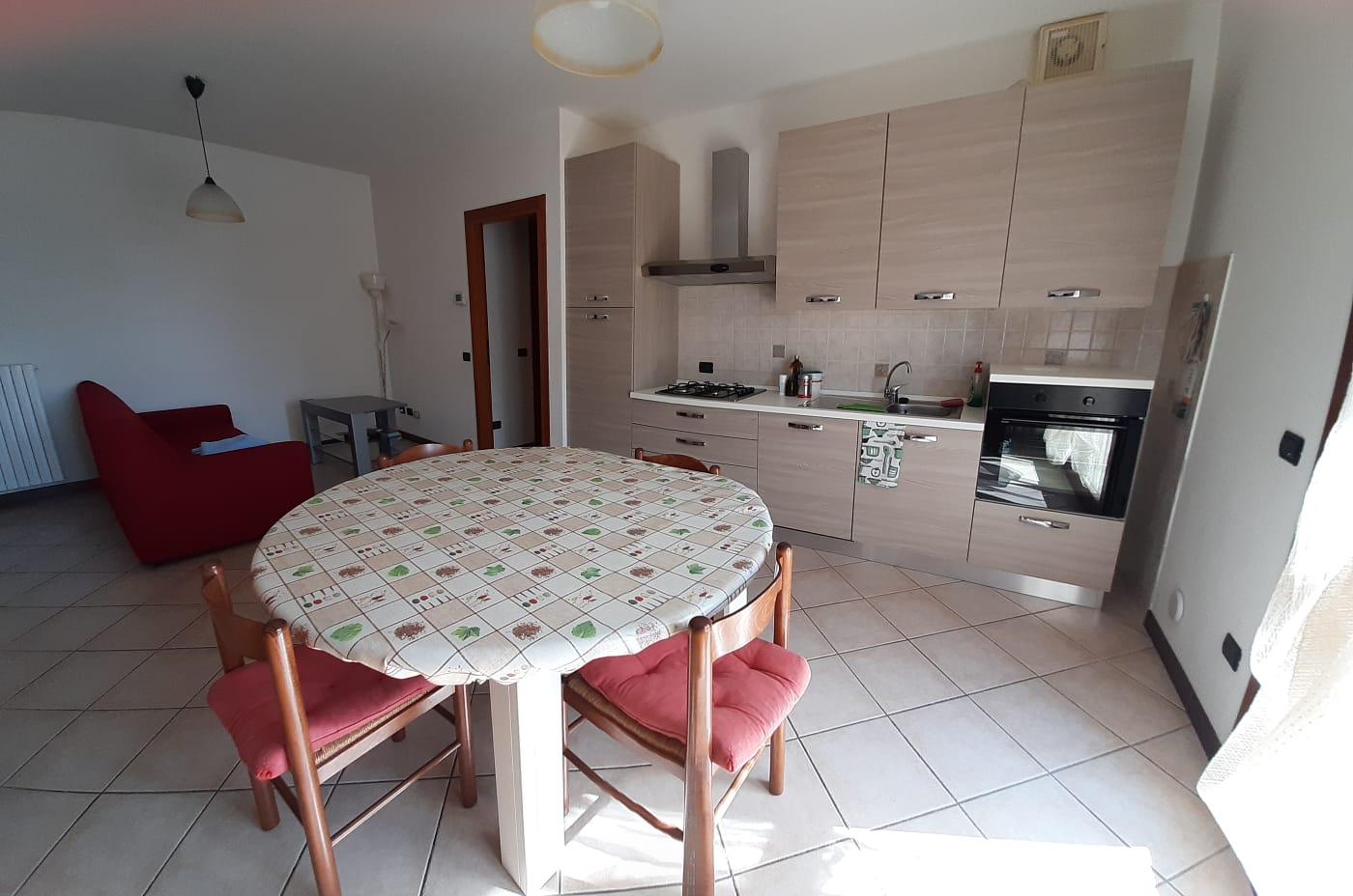 2 Stanze da Letto Stanze da Letto, ,2 BathroomsBathrooms,Appartamento,AFFITTO,1046