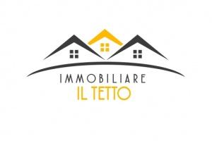 3 Stanze da Letto Stanze da Letto, ,1 BagnoBathrooms,Appartamento,VENDITA,1058