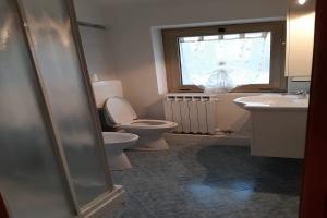 1 Camera da Letto Stanze da Letto, ,1 BagnoBathrooms,Appartamento,AFFITTO Studenti,1060