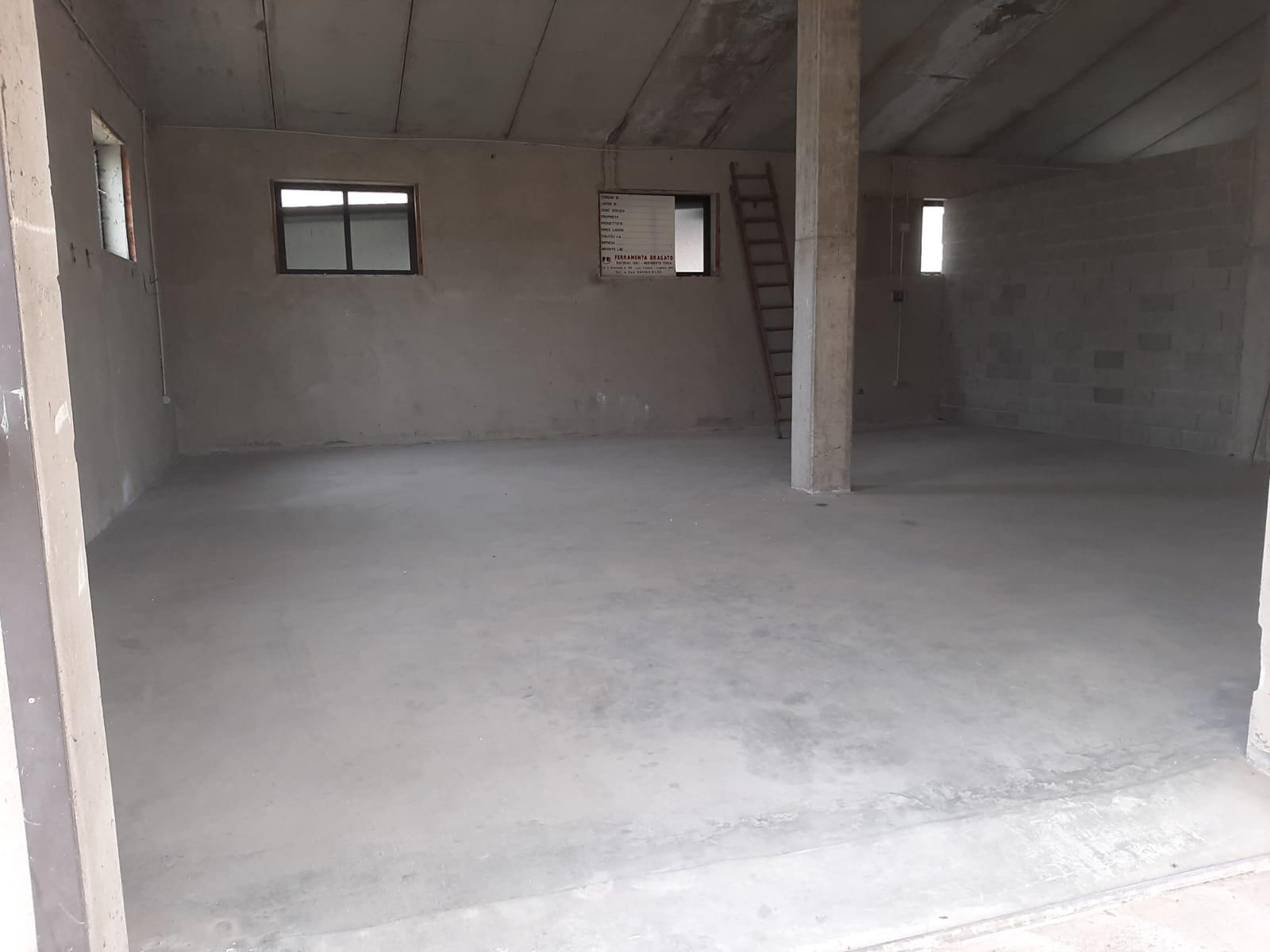 1 Stanza Stanze,Casa singola,AFFITTO,1064