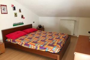 1 Camera da Letto Stanze da Letto, ,1 BagnoBathrooms,Appartamento,AFFITTO Studenti,1066