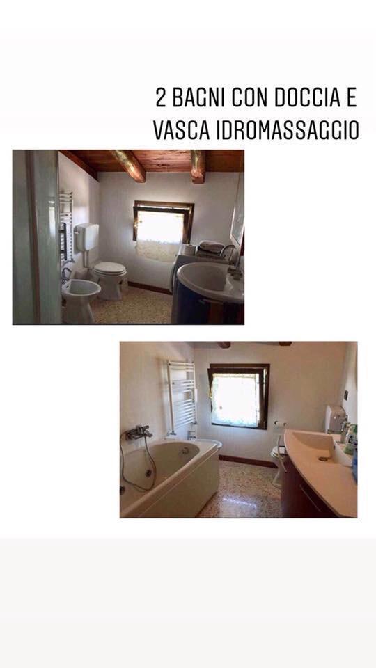 2 Stanze da Letto Stanze da Letto, ,Appartamento,AFFITTO,1071