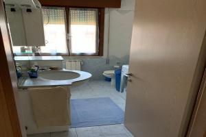 2 Stanze da Letto Stanze da Letto, ,1 BagnoBathrooms,Appartamento,VENDITA,1073